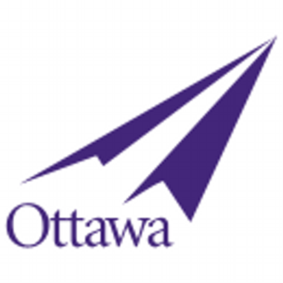 Ottawa International Airport