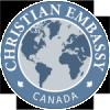 Christian Embassy of Canada
