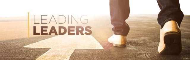 Leading the Leaders Seminar – Part 3: Character and Values in Leadership and Conflict Management