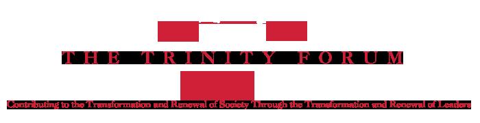The Trinity Forum