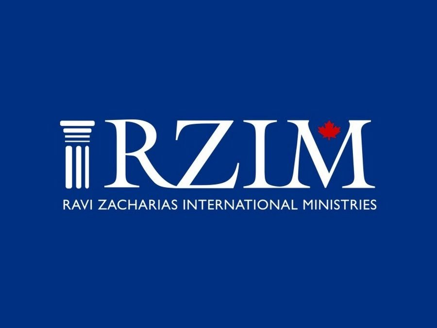 Ravi Zacharias International Ministries