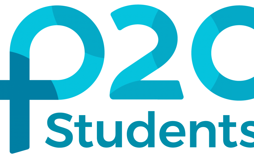 Power to Change – Students
