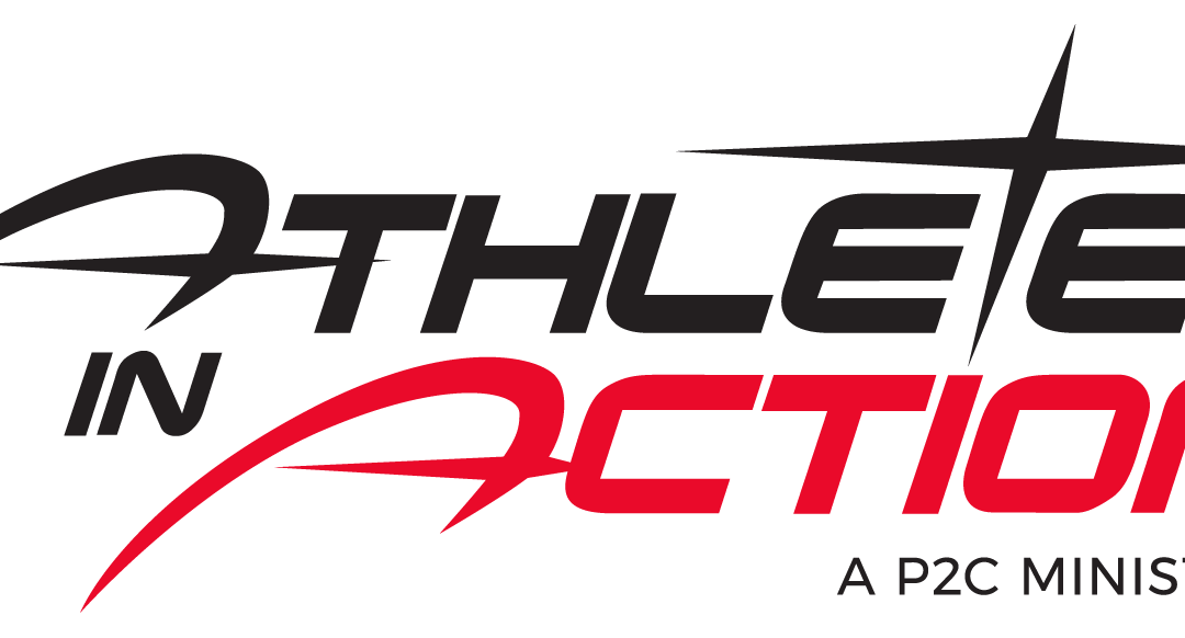 Athletes in Action Canada