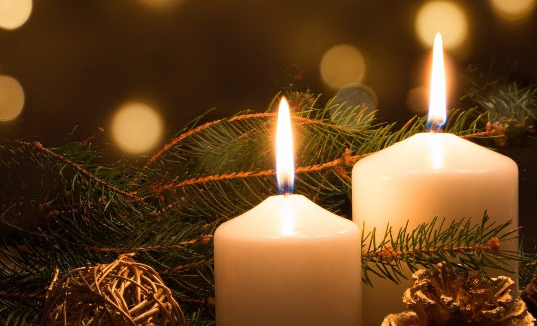 The Message of Christmas – The Honourable Ed Fast